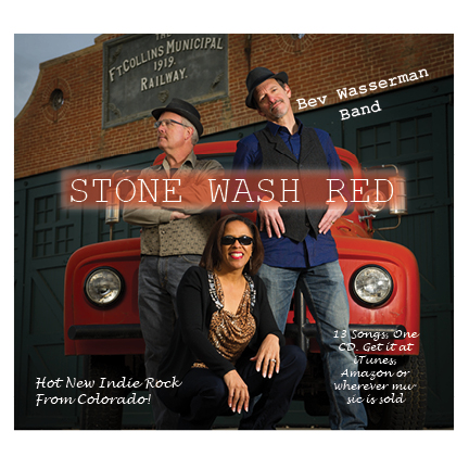 STONE WASH RED COVER-BLURB